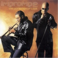 impromp2-2003-the definition of love