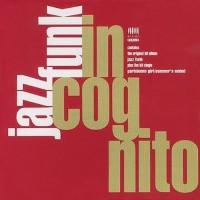 incognito-1981-jazz funk