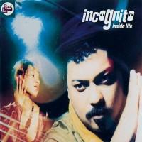 incognito-1991-inside life