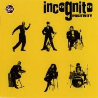 incognito-1994-positivity