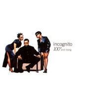 incognito-1995-100 and rising