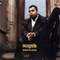incognito-1996-beneath the surface