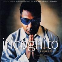 incognito-1996-remixed