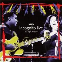 incognito-1997-live last night in tokyo