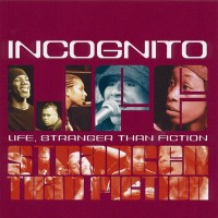 incognito-2001-life stranger than fiction