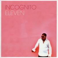 incognito-2005-eleven