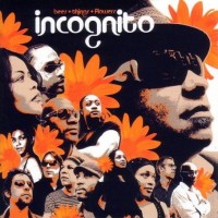 incognito-2006-bees things flowers