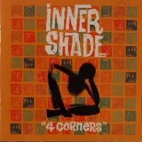 inner shade-1999-4 corners