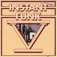 instant funk-1983-instant funk v