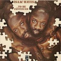 isaac hayes-1970-