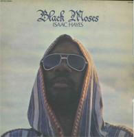 isaac hayes-1971-black moses