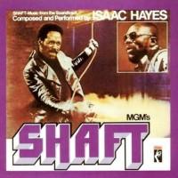 isaac hayes-1971-shaft