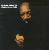 isaac hayes-1975-chocolate chip