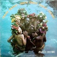 isaac hayes-1976-juicy