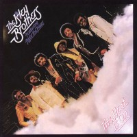 isley brothers-1975-the heat is on