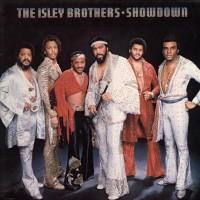 isley brothers-1978-showdown
