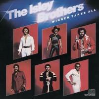 isley brothers-1979-winner take all