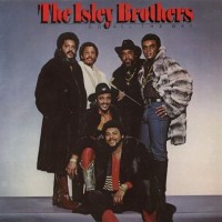 isley brothers-1980-go all the way