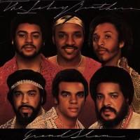 isley brothers-1981-grand slam
