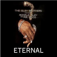 isley brothers-2001-eternal