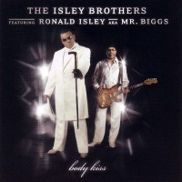 isley brothers-2003-body kiss