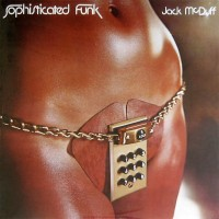 jack mcduff-1976-sophisticated funk