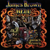 james brown-1975-hell