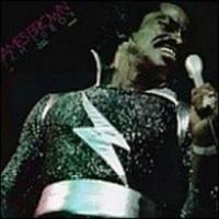 james brown-1978-jam  1980 s