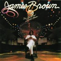james brown-1979-the original disco man