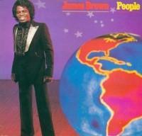 james brown-1980-people