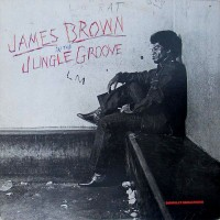 james brown-1986-in the jungle groove