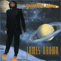 james brown-1992-universal james