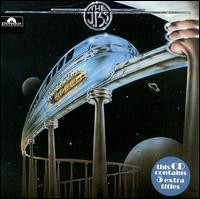 jb s-1975-hustle with speed