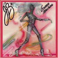 jb s-1979-groove machine
