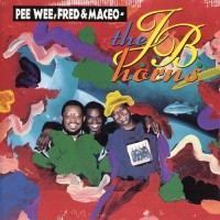 jb s-1991-pee wee fred and maceo