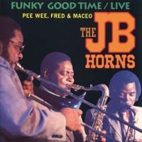 jb s-1993-funky good time live