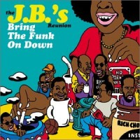 jb s-2002-bring the funk on down