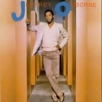 jeffrey osborne-1982-jeffrey osborne