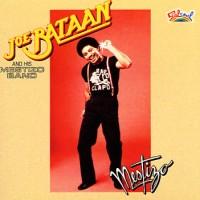 joe bataan-1980-mestizo