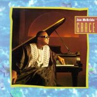 joe mcbride-1992-grace