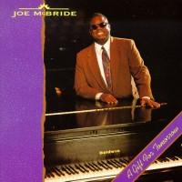 joe mcbride-1994-a gift for tomorrow