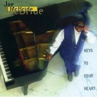 joe mcbride-1996-keys to our heart