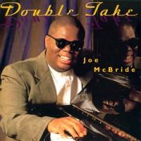 joe mcbride-1998-double take