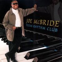 joe mcbride-2000-texas rhythm club