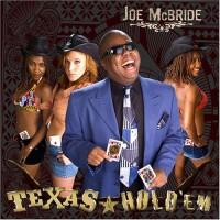 joe mcbride-2005-texas hold em