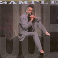 joe sample-1989-spellbound