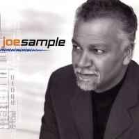 joe sample-1997-sample this