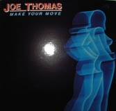 joe thomas-1979-make your move