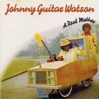 johnny guitar watson-1977-a real mother for ya
