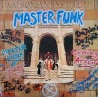 johnny guitar watson-1978-master funk